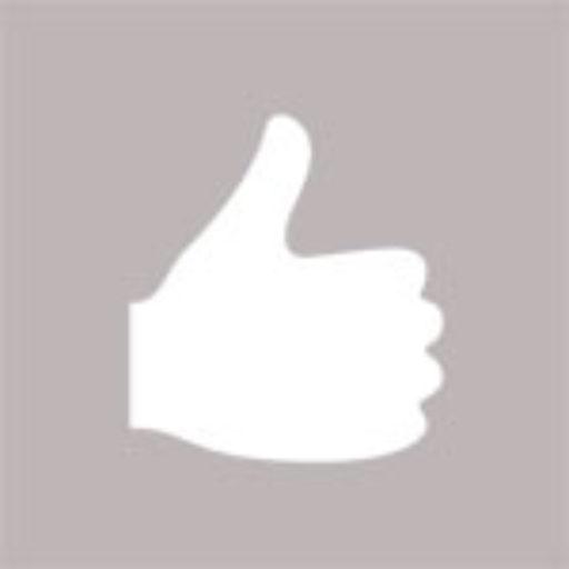 Hilfreiche Artikel, Empfehlungen für Produkte, Dienstleister und mehr.
