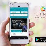 CINN – die bessere Kino App mit der man Geld sparen kann